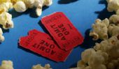 20 Classic Movies Vous devriez faire attention avec vos enfants