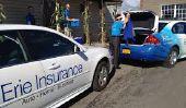 Top 10 des meilleures compagnies d'assurance automobiles en Amérique