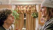 'La fin du Tour' Critique du film: Deux Davids engager dans des conversations difficiles
