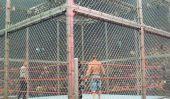 WWE Hell in a Cell 2013 résultats et les vainqueurs [Liste complète]: Randy Orton gagne;  John Cena est New WWE Champ