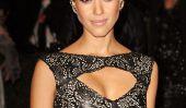 Obtenez le look!  Jessica Alba au Met Gala 2013
