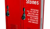 Sticks and Stones: Comment faire face à l'intimidation 21e siècle