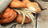 Acheter du pain en ligne