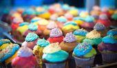Comment planifier une fête d'anniversaire de naissance avec la famille de votre enfant adopté