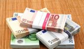 Appliquer Eingliederungszuschuss pour pension allemande