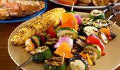Saveur et rehausseur de saveur naturel - pour vous éviter les additifs alimentaires