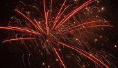 Pour Fête des Lumières à Cologne - de sorte qu'il est un grand jour