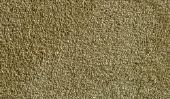 Revêtements de sol Textile - Avantages et inconvénients