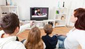 Premiere Flex - fait ainsi la TV prépayé
