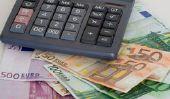 DWS Investa vendre - sachant sur le prix d'émission et de rachat