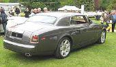 Top 10 des meilleurs Rolls Royce Voitures dans le monde