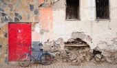 Garde-boue hochets - Pour réparer votre vélo