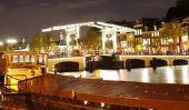 Voyage d'une journée à Amsterdam - conseils d'initiés sur une belle tournée