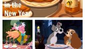 20 films Disney aliments à manger en 2014