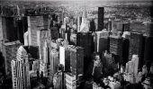 New York pour offrir la carte d'identité municipale à 8 millions de citoyens