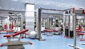 Comparez les prix de gym - comment cela fonctionne: