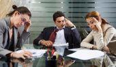 Comment rédiger un plan pour une idée d'entreprise?