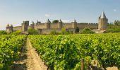 Cyclisme dans le Sud de la France - des informations intéressantes sur le Languedoc-Roussillon