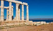 Eros et Thanatos - En savoir plus sur la mythologie grecque