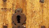 Quatre façons je essaie de respecter la vie privée de mes enfants sur mes blogs