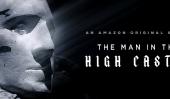 """Amazone """"Le Maître du Haut Château"""" de presse Premier trailer pour la série complète [WATCH]"""