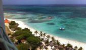 Mieux dans Aruba: Cinq Plus Activités Mes enfants ont adoré