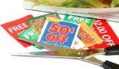 Échangez coupon pour un livre photo en ligne ALDI