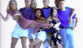 "Cinq façons de Beverly Hills, 90210 ""Ruined My Life"