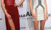Next Top Model de l'Allemagne: Heidi Klum bientôt remplacé par Lena Gercke?
