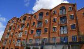 L'indemnité de départ en cas de cessation appartement - si vous êtes d'accord avec votre locataire