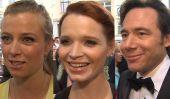 """Allemands Film Awards - les plus beaux vêtements de """"Lola"""""""