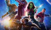 'Age of Ultron' Marvel Avengers 2 spoilers, Caractères & Cast Nouvelles: Teaser sur «Gardiens de la Galaxie 'DVD, Blu-Ray, le réalisateur James Gunn Chimes dans sur Twitter
