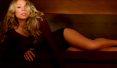 Mariah Carey a minimisé l'étendue de ses blessures