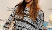 «Dancing With the Stars ABC 2014 Distribution: Saison 19 Dancer Inquiet Julianne Hough va faire preuve de favoritisme à Brother Derek sur DWTS