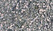Remplacement Google Earth - afin de profiter de Flash Terre