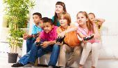 Pouvez-vous jouer sur les jeux Wii Wii U?
