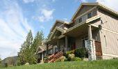 Vente Appartement et maison à vendre - donc vous prendre la bonne décision