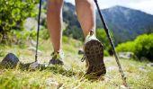 Combat la cellulite - de sorte que vous avez du succès