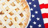 American Pie - Toutes les pièces dans l'ordre et de leur contenu