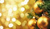 Les 10 meilleures chansons de Noël, Hands Down
