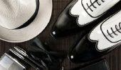 Gangster célèbre - En savoir plus sur Al Capone