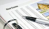 Le bénéfice net pour acheter une maison - de sorte que vous calculer les coûts correctement