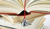 Comment écrire une histoire courte?  - Construire une tension
