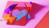 Photos de fenêtres de papier de construction - Instructions pour faire votre propre