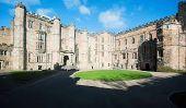 Top 10 des universités les plus célèbres de l'Angleterre en 2014