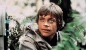 Star Wars Episode 7: La Force réveille, spoilers de complot, Moulage, Date de sortie: Caractère de Luke Skywalker Arc Revealed?  Est-il le Jedi le plus puissant de tous les temps?