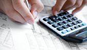 Déclaration d'impôt pour les couples mariés avec les petites entreprises - que vous devriez être au courant
