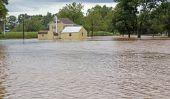 Assurance - peut être fixé comme un dégât d'eau