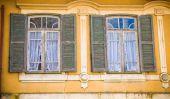 Fenêtres sécuriser des cambrioleurs - que vous devez considérer