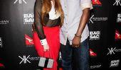 Khloe Kardashian et Lamar Odom Relation Nouvelles Mise à jour 2015: L'ancien joueur de la NBA Dump amie Lara Manoukian être avec Reality Star?